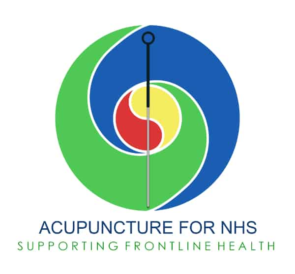 Acupuncture 4 NHS Final Logo