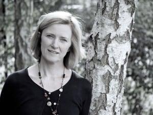 Clare McEvoy
