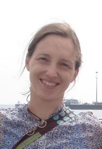 Melanie-Grundmann